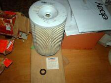 Genuine DAF air filter 0192057 LDV 400 2.5 Diesel EN55 1989 - 96