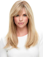 Monofilament Cap Human Hair Wigs & Hairpieces