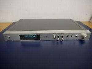 SANYO Super D Plus N55 Noise Reduction