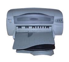 HP DeskJet 1220C Standard Inkjet Printer EUC