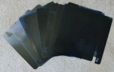 Exposed X-Ray Film Scrap - Professional Grade - 12 lbs. - Silver Recovery