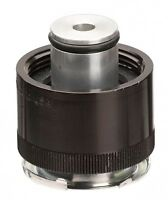 Engine Coolant System Pressure Tester Adapter - Genuine Stant 12032