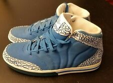 Nike Air Jordan Pro Classic Mens Size 11 New Deadstock 363141-412 2009 Release