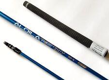 Aldila VS Proto 60 R Regular .335 Tip Driver Shaft 3.2 Torque 335