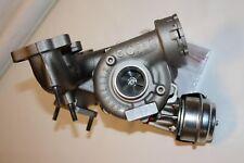 turbo-compresseur AUDI, SKODA, vw 1,9 TDI, 74 - 77 KW, 038253016N, 54399880018