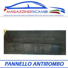 PANNELLO ADIFON ANTIROMBO FOGLIO CATRAMATO 100x50 CM ADESIVO