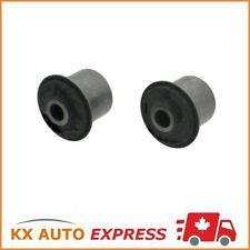 Oxygen Sensor-OE Type NGK 24448 fits 07-13 Nissan Altima 2.5L-L4