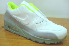 Nike Air Max Slip On Shoes for Women