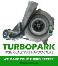 Garrett TB34 Turbocharger Cummins 6BT5.9 Engine 700793-5002 Turbo