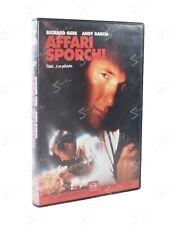 AFFARI SPORCHI Internal Affairs 1990 MIKE FIGGIS RICHARD GERE ANDY GARCIA DVD