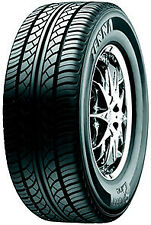 New Listingzenna Sport Line 20560r16 92h Bsw 4 Tires Fits 20560r16