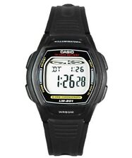Casio Unisex LW-201-1AVDF Wrist watch 10yr Battery Alarm