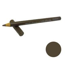 Bourjois KHOL + Contour minerale - 02 Brun Ecorce 1,14g - occhi matita make up