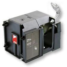 Infocus SP4800 X1 X1A C109 Projector Lamp w/Housing