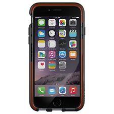 Tech21 D3O Classic Trio Band / Bumper Case for Apple iPhone 6 (4.7 inch) - Black