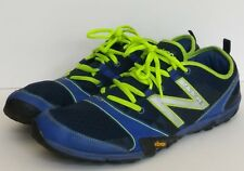 New Balance Minimus 10v3 Sneakers Running Shoes - Mens Size 13