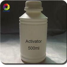 500ml ACTIVATOR A HYDROGRAPHIC WATER TRANSFER PRINTING HYDROVATOR A