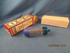 Radiant Lamp Corp Blue Top CZA 500w 115-120v T10 C13d FILA Projector bulb