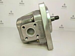 Bosch HY/ZFR 1/5,5CR101 Hydraulic gear pump - PRESSURE TESTED