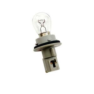 OEM For 99-02 Infiniti G20 Turn Signal Light Bulb Socket Corner Blinker Flasher