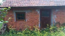 10000m2 Baugrund in Ungarn