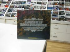 PETE SEEGER, ERNST BUSCH CD CHANSONS DES BRIGADES INTERNATIONALES 2006
