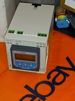 HENGSTLER TICO 732 TOTALIZING COUNTER MODEL NUMBER 0732902   0 732 902 BOXED