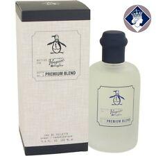 Original Penguin Premium Blend 3.4oz_100ml Eau de Toilette Cologne Spray for Men