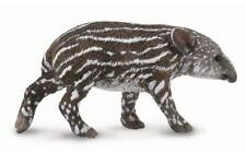 BAIRD'S TAPIR CALF WILDLIFE TOY MODEL 88597 by CollectA *New with tag*