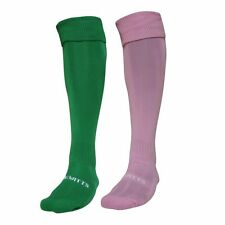 Hockey Socks  Unisex