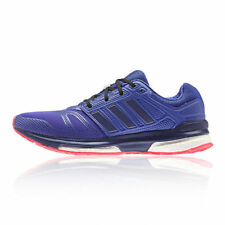Chaussures adidas pour femme pointure 38