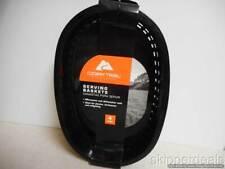 OZARK TRAIL SERVING BASKETS 4 PACK PICNIC BBQ TAILGATING MICROWAVE SAFE NEW