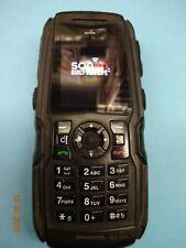 Sonim XP3300 Core EU Mil Spec 810G IP68 Outdoor baustellen Handy Zustand 1- TOP!