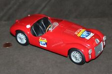 Hot Wheels, 1:18 Diecast SHELL Oil 1947 Ferrari 125S RELAY 60TH ANNIVERSARY