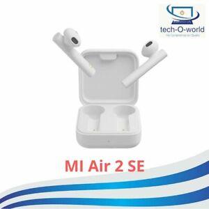 New Compatible Xiaomi Redmi Air 2 SE Earphone Headset Wireless Bluetooth 5.0