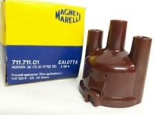 CALOTTA SPINTEROGENO PER FIAT 500R, 126, 126 ABARTH MAGNETI MARELLI ORIGINALE