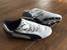 Puma v-Kon GC r HG Jr Football Enfants Chaussures t 38,5 NEUF 101189 02