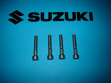 Paracatene per moto Suzuki