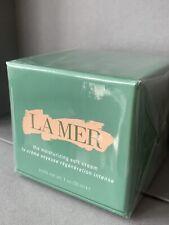 La Mer Soft Cream 30ml NEW