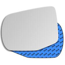 Außenspiegel Spiegelglas Links Acura MDX Mk3 2014 - 2018 801LS