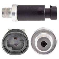 Engine Oil Pressure Switch Airtex 1S6773 fits 2001 Oldsmobile Aurora 4.0L-V8