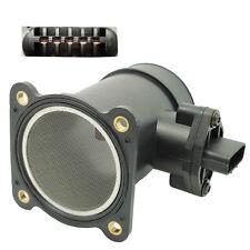 New Mass Air Flow Sensor Meter MAFS - Fits Nissan - 22680-5U400