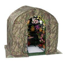 Flowerhouse SpringHouse FlowerForcer Fhsp300Ff