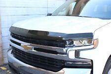 Bug Shield 2019-2020 Chevy Silverado 1500
