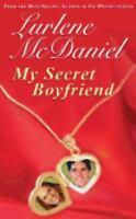 My Secret Boyfriend by Lurlene N. McDaniel