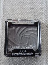 NEW AND SEALED WET N WILD COLORICON SINGLE EYESHADOW UNCHAINED 306A