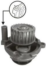 WATER PUMP FOR VOLKSWAGEN EOS 2.0 TFSI 1F7,1F8 (2006-2015) A