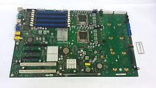 Fujitsu-Siemens PRIMERGY RX300 S3 Server motherboard (Qty)