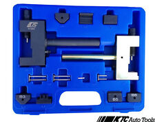 Mercedes Benz Timing Chains Riveting Tool Set (Single Row and Double Row)