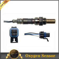 Upstream-Denso Oxygen Sensor 1PCS For 2006 Avalanche 1500 5.3L